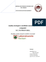 Proiect Deac - Favisan - grupa 138.docx