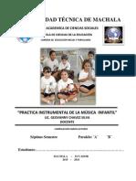 MUSICA Y PRACTICA INSTRUMENTAL INFANTIL.pdf