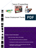 EDG 5004 career employ_trend and issues.pptx
