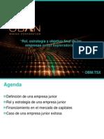 jose-vizquerra-benavides-rol-estrategia-y-objetivo-final-de-las-empresas-junior-exploradoras_772.pdf