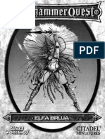 Elfa Bruja Manual