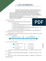 Unidad 0 Los números Apuntes.docx