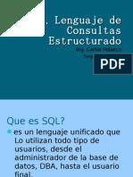 SQL AdminBD22feb2010