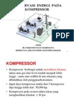 6D.Konservasi(1)