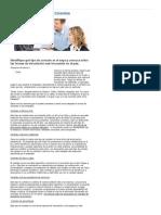 Tipos de Contrato en Colombia - Tendencias Laborales - Noticias de Trabajo y Actualidad Laboral - Elempleo