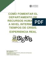 Plan de marketing interno RRHH Rte Valencia Trabajo Fin Curso  Raquel Rosales Guijarro.pdf