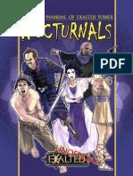 Nocturnals.pdf