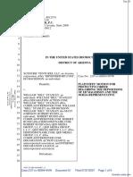 Xcentric Ventures, LLC et al v. Stanley et al - Document No. 51