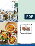 Halal Check-In Thailand