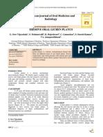 Lichen Planus Article.pdf