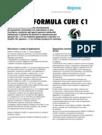 Emaco Formula Cure c1 Mar-02