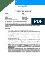 VA-2015-N0-004 Administrateur Charge de La Nutrition Reviewed