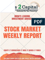 Equity Research Report Ways2Capital 27 July 2015