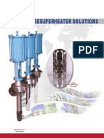 3 3 1 LC Desuperheater Solutions(1)