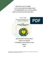 10E00055.pdf