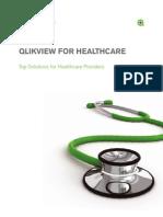 Ds Healthcare Top Solutions En