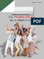 MSZ-HJ-001.pdf
