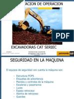 curso-capacitacion-operacion-excavadoras-hidraulicas-serie-c-caterpillar.pdf