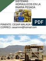 curso-electrohidraulicos-electronica-hidraulica-maquinaria-pesada.pdf