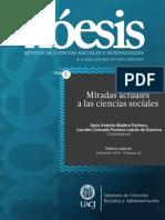 Reseña de La filosofía en México en el siglo XX