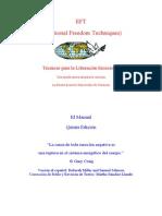 EFT20Manual20en20Espanol.pdf
