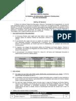 Edital 202-2014 Site