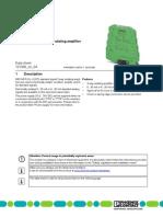101946_en_04.pdf