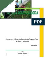 Cartilla agroecologica 2011 2012 (Versión 3).doc