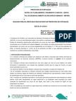 edital_43.2015_-_selecao_sepog_-_estagiarios_para_pmf_-_edital