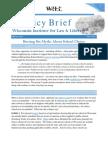 School choice mythbusting