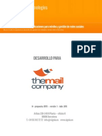 10115 TheMailCompany_web.pdf