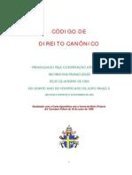 Código de Direito Canônico.pdf