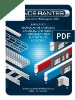 catalogoELETROCALHA.pdf