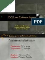 ARRITMIAS_SUPRA_Y_VENTRICULARES.pdf
