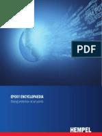 Epoxy Encyclopaedia 3