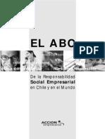 El ABC de La RSE en Chile y El Mundo 2003