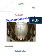 steamproject panamarenko