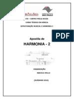 mmtecnico_harmonia2_apostila_01intro.pdf