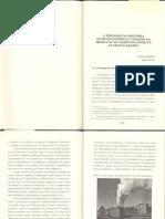 5. BRAND - A Expansão Sucroalcooleira e a Produção de Alimentos G-K