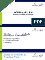 aula_08_martinha_v2