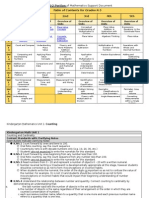 k-2 support document - word - 2