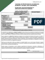 Formulario de Registro Contratos de Adhesion2