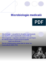 Curs 1 Anatomia Funct a Bacteriilor