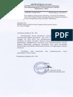 Struktur & Pengelolaan Dana Komite Madrasah_2.pdf