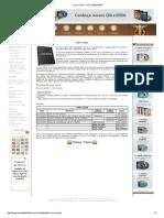 ___ Livro Caixa - Só Contabilidade ___2.pdf