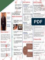 CV_Lee Wen Yew.pdf