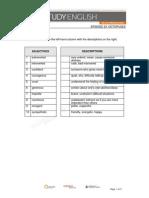 s1023_activities.pdf