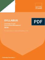 128527-2015-syllabus