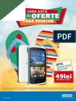 Catalog Germanos Iulie 2015