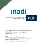inadi-informe-tecnico-discriminacion-racial.pdf